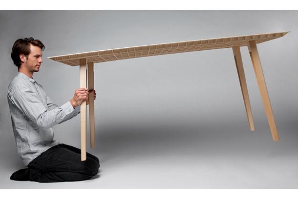 140129ruben-beckers-table-01