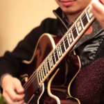 Sunday Morning 【Guitar Duo Session!】