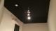 【防音・吸音】 天井に吸音材を強引に取り付けてみた!